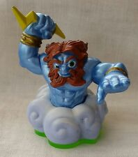 Skylanders Spyro's Adventure Lightning Rod figurine Free Post
