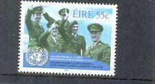 Ireland-Irish Defence Force-Military-United Nations mnh (1 value)