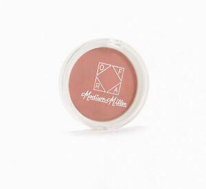 Ofra Cosmetics X Maddison Miller Sweet Stuff Blush 10G New