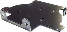 KFI WINCH MOUNT Fits: Honda TRX500FA Rubicon [SRA],TRX500FGA Rubicon GPScape [SR