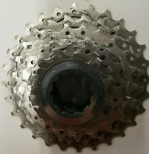 Shimano Ultegra CS-6700 10-Speed Road Bicycle Cassette 11-28 T