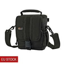 Lowepro Adventura 120 Shoulder DSLR Camera & Accessory Bag Original EU STOCK