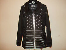 Michael Kors Quilted Coats & Jackets for Women