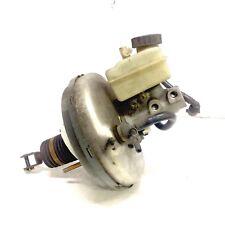 Mercedes-Benz Brake Master Cylinders for sale | eBay