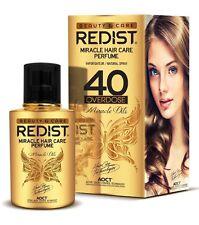 REDIST Hair Care Perfume