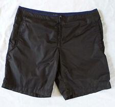1743feda8d PRADA Men's Swimwear for sale | eBay