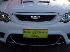 BA BF FPV Grill Badge