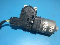 VAUXHALL ASTRA 2006 FRONT WIPER MOTOR 0390241538