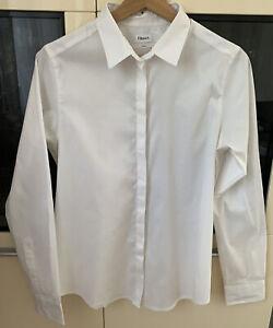 Filippa K Damen Bluse Gr.L