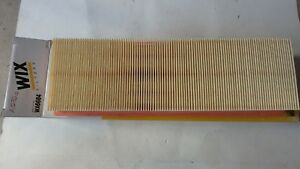 AIR FILTER FOR RENAULT TRAFIC 1.9L (2004-2007)