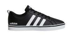ADIDAS Pace VS Mens Trainers Black/White Size UK 10 US 10.5 *REFCHS17