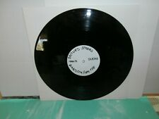 """Britney Spears """".Baby One More Time""""or.fr.1999 -SA 8347 """"very rare test pressing"""
