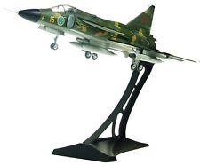 Avaiition 72 AV7242005 1/72 Saab Viggen SH37 F15-81 nuevo lanzamiento de la Fuerza Aérea Sueca