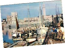 76 - cpsm - LE HAVRE - Le Petit Port