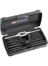 Facom destornillador Kit 5 piezas para roscado a la derecha ø3-18mm 285.j10