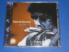 Edoardo Bennato - Gli anni 70 - 2CD SIGILLATO