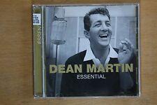 Dean Martin  – Essential    (C363)
