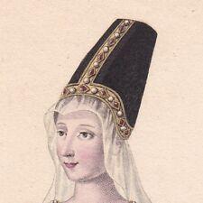 Marie d'Anjou Angers Maine et Loire