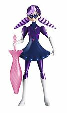 Miraculous STORMY WEATHER Action Figure 5.5 Inch Doll Zag Heroez Bandai
