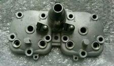 Kawasaki Kr1 Kr1s 250 Cylinder Head