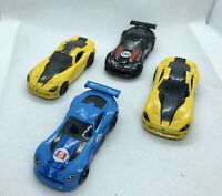 Hot Wheels Dodge Viper Bundle Joblot Die Cast Cars