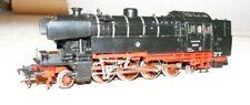 H32  Fleischmann 1324 Tenderlok BR  65 014 DB