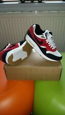 """Deadstock """"from 2009"""" Nike Air Max  """"West Coast Edition"""" unisex size 6 uk Eur 40"""