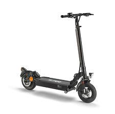 Blu:s XT950 E-Scooter 20 km/h, Straßenzulassung, 10