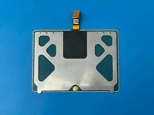 Genuine Apple MacBook Pro 13 Unibody A1278 Touchpad / Trackpad with Cable 2008