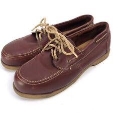 1694f8f8ce59d Casual 1960s Vintage Shoes for Men for sale   eBay