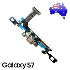 Samsung Galaxy S7 G930F Mic Dock Connector Charging Port Flex Cable Replacement