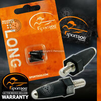 "SportDOG SAC00-12570 Long Contact Points 5/8"" for SR & FR Series Collar Receiver"