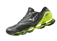 Mizuno Wave Prophecy 8 caballeros j1gc190005 caballeros Profi running zapatillas nuevo