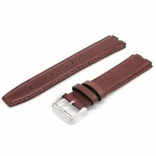 Fiimi Genuine Leather Watch Band Strap Watchband For Pebble Steel 2 ,22mm lugs