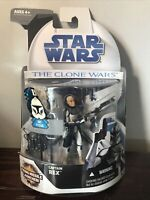 Star Wars The Clone Wars Captain Rex 1st Day Of Issue Hasbro 2008