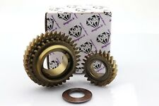 VW T4 02B GEARBOX 5TH GEAR PAIR UPGRADE 0.62 RATIO 23 / 37 TEETH DA GEAR