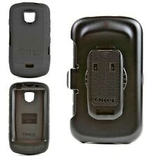 New Otterbox Defender Series Case & Holster for Samsung Droid Charge i510