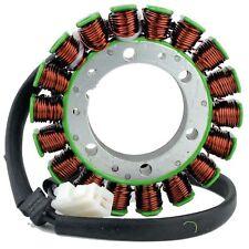 TRIUMPH Thruxton 900 865cc 2008 Stator Coil RM01386S