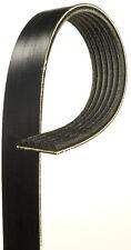 Gates K060916A Serpentine Belt