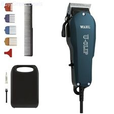 Wahl Professional Groomer Pet Grooming Kit Dog Trimmer Hair Clippers Shaver