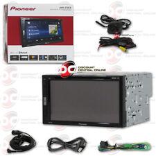 PIONEER AVH-310EX CAR 6.8