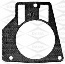 Fuel Injection Throttle Body Mounting Gasket VICTOR REINZ G31388
