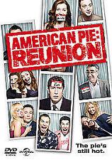 American Pie - Reunion (DVD)