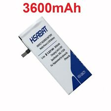 3600mAh Battery Apple iPhone 6s Battery for iphone6s 4.7'' 4.7 inch Battery
