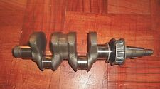 1995-2000 8 9.9 hp Mercury Mariner Outboard Crankshaft 825703