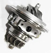 Turbo Cartridge K0422-882 for 06-07 Mazda 6 Mazdaspeed Sedan 4D 2.3L 2260CC NEW
