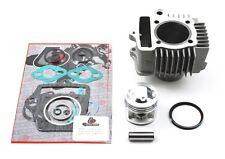 Z50 88cc Big Bore Kit - Honda Z50 1969-1981 ONLY! TBW0925 Trail Bikes TB Parts
