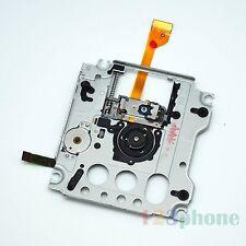 UMD LASER DISC LENS DECK FLEX CABLE FOR SONY PSP 2000 3000 KHM-420BAA #VH-012