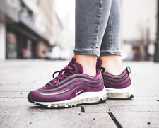 Nike Air Max 97 PRM Size UK 6 EU 40