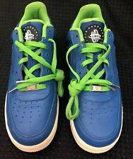Euro Nike Air Huarache Talla 45 Zapatos Deportivos para